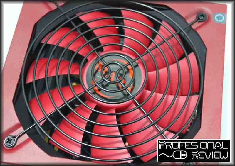 Photo of Tacens Mars Gaming Vulcano 750W Review