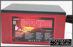 vulcano750w-review-06