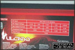vulcano750w-review-07