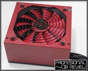 vulcano750w-review-3