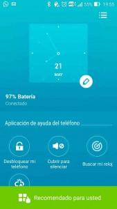 zenwatch-app-00