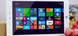 8-inch-Chuwi-HI8-Dual-boot-tablet-pc-Windows8-1-Android4-4-Intel-Z3736F-Quad-Core-e1435256097322