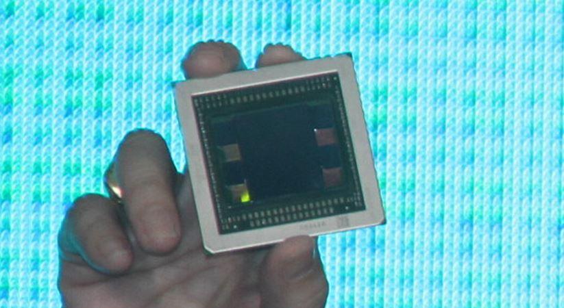 AMD-FIJI-GPU-2