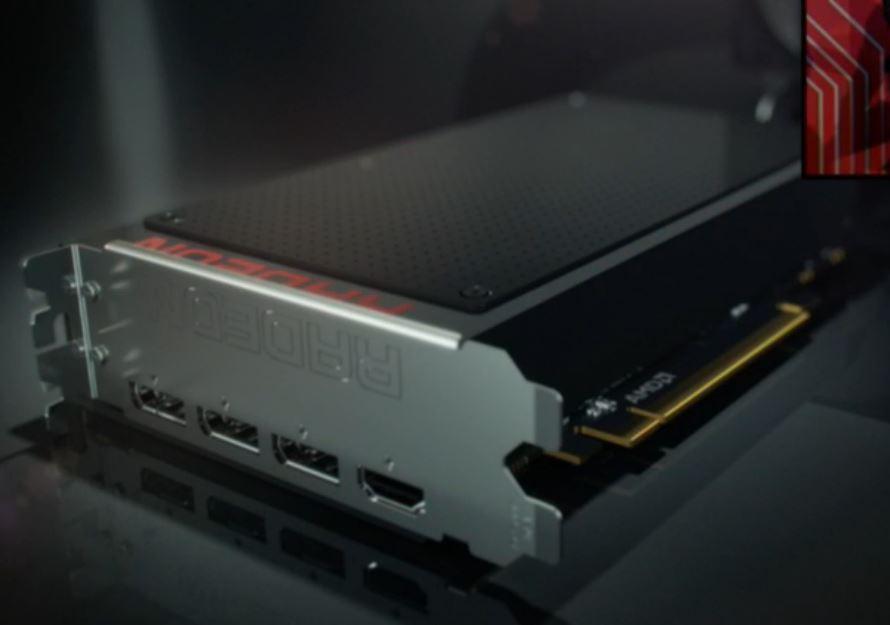 AMD-Fury-X1