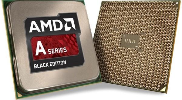 AMD_Godavari