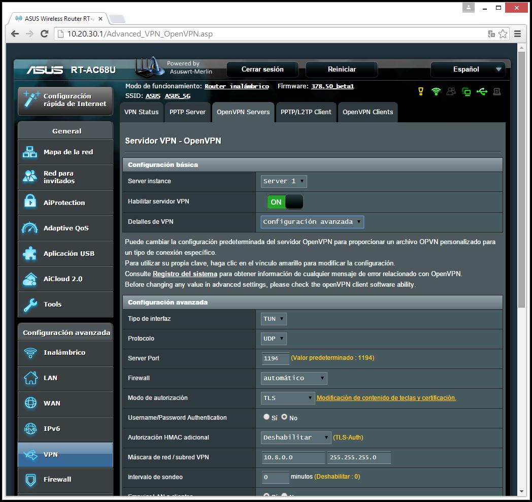 ASUS_Wireless_Router_RT-AC68U_-_Servidor_VPN_-_Goo_2015-02-13_01-23-53