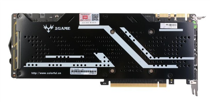Colorful-GTX-980-iGame-1