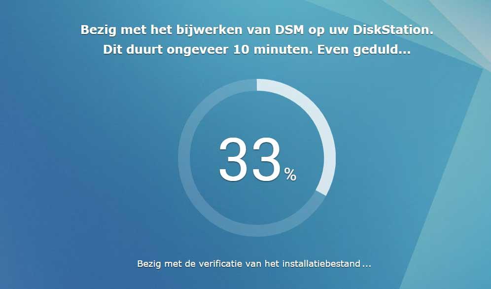 DSM-51-5022-1-4