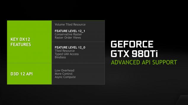 DirectX-12_GeForce-GTX-980-Ti-Support-635x357
