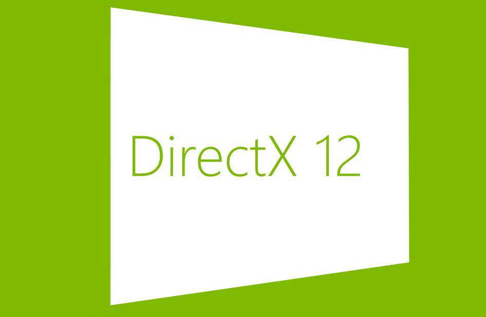 Photo of Las tarjetas gráficas actuales de AMD no soportan todas las características de DX 12, las GeForce GTX 900 sí