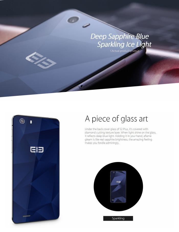 ElephoneS2-Plus-03