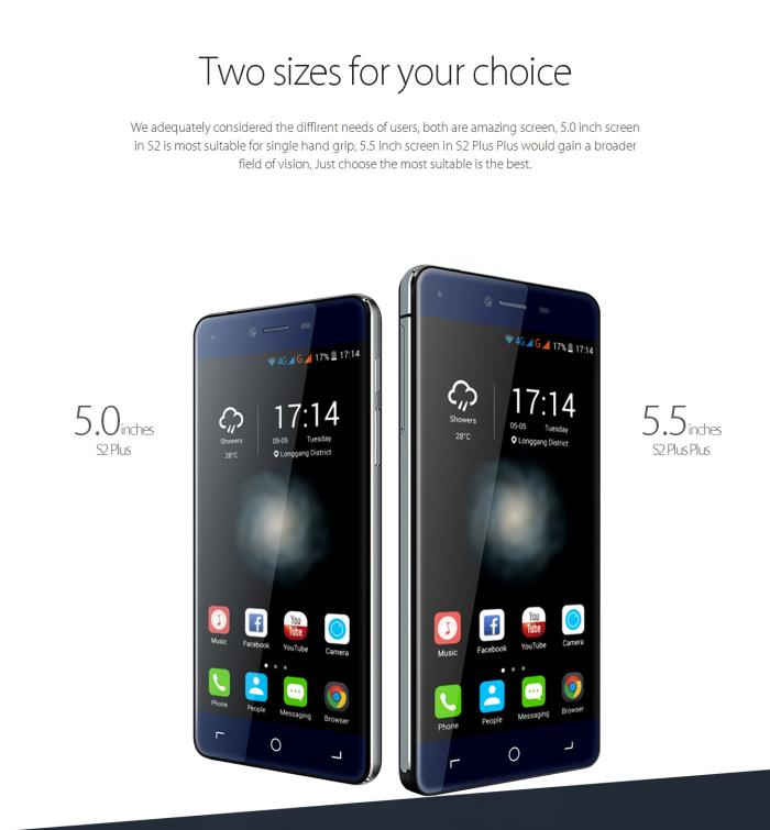 ElephoneS2-Plus-04