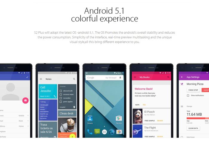 ElephoneS2-Plus-android5