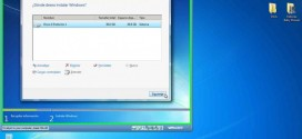 Formatear-Windows-7