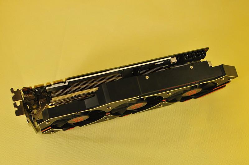 Gainward-GTX-980-TI-4