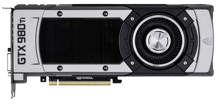 GeForce_GTX_980Ti_Front-900x435
