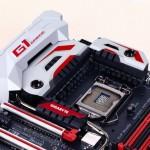 Gigabyte-GA-Z170X-Gaming-G1-Motherboard_22-635x423