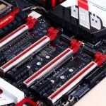 Gigabyte-GA-Z170X-Gaming-G1-Motherboard_41-635x423
