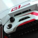 Gigabyte-Z170-GA-Z170X-Gaming-G1_2-635x357