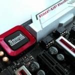 Gigabyte-Z170-GA-Z170X-Gaming-G1_4-635x357
