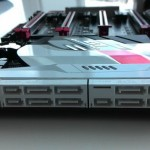 Gigabyte-Z170-GA-Z170X-Gaming-G1_5-635x357