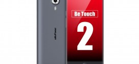 Gizlogic_Ulefone-Be-touch-2-Pro-3-1024x696