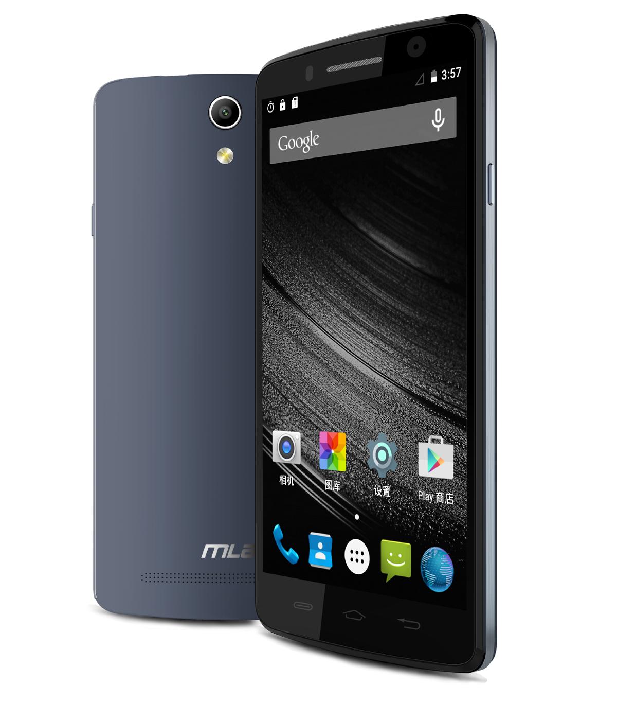 Mlais-MX_7