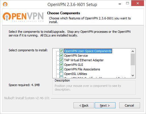 OpenVPN_2.3.6-I601_Setup__2015-02-13_13-56-26