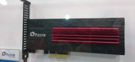 Plextor-Computex-5-800x450