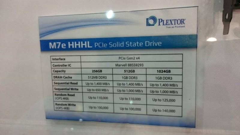 Plextor-Computex-6-800x450