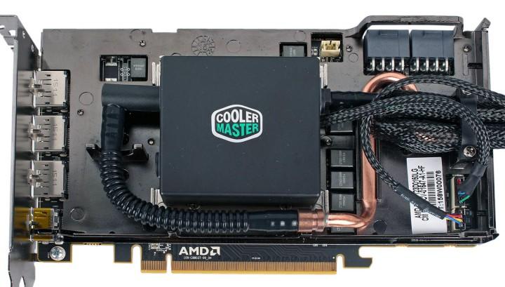 Radeon-R9-Fury-X-Refrigeración-720x409