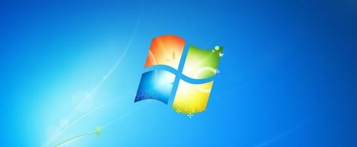 Windows pantallas
