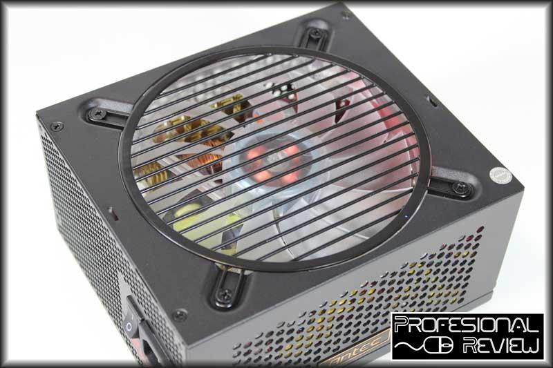 antec-edge750-review10