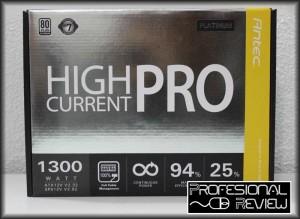 antec-hcp1300-review00