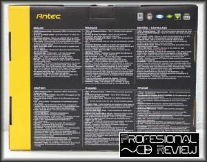 antec-hcp1300-review01