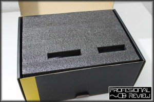 antec-hcp1300-review04