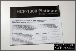 antec-hcp1300-review05