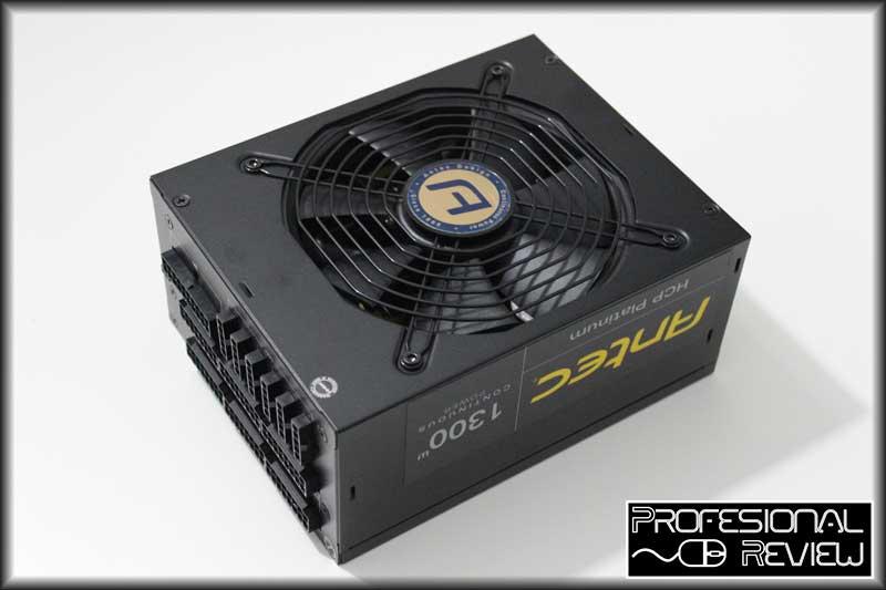 antec-hcp1300-review07
