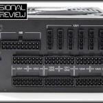 antec-hcp1300-review08