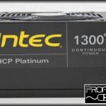 antec-hcp1300-review09