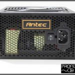 antec-hcp1300-review10