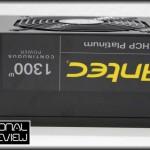 antec-hcp1300-review11