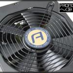 antec-hcp1300-review12