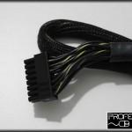 antec-hcp1300-review16