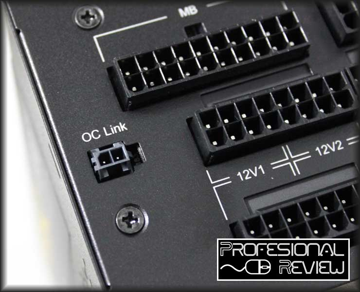 Photo of Antec HCP-1300 Review