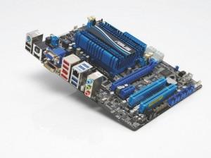 asus-e35m1-m-pro-970-80