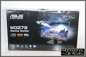 asus-mg279-review00