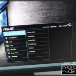 asus-mg279-review14