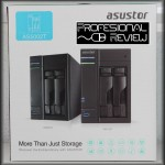 asustor-as5002t-review00