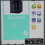 asustor-as5002t-review01